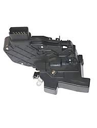 Недорогие -Привод механизма блокировки двери профессионального переднего левого лендровера