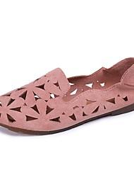 Slip-on sko og loafers til d...
