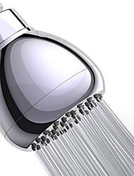 Недорогие -душевая головка высокого давления, повышающее давление, идеальный душ даже при низком давлении воды