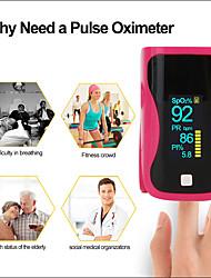 Недорогие -Пульсовой оксиметр Pro-F9s, кислород крови Spo2, точный для медицинского оборудования и измерителя частоты пульса