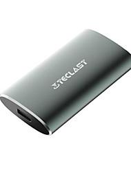 Недорогие -жесткий диск teclast s30 переносной 256-гигабитный интерфейс интерфейса мини-размер высокоскоростной