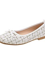 Flade sko til damer