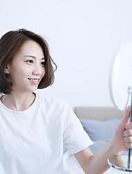 Недорогие -xiaomi yeelight ylgj01yl портативный светодиодный зеркало для макияжа свет для украшения стола светодиодное зеркало с подсветкой для макияжа подарок жене