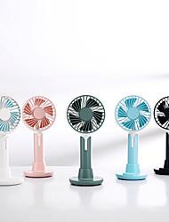 Недорогие -Joyoung Вентилятор DD181 Пластик Зеленый