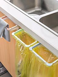 Недорогие -кухонный шкаф дверь задняя стойка для мусора мусорный мешок стеллаж для мусора