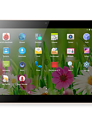 Недорогие -BDF BDF-X107 10.1 дюймовый Android Tablet ( Android 7.0 1280 x 800 Quad Core 1GB+32Гб )