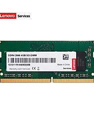 Недорогие -Lenovo DDR4 2666 МГц 4 ГБ памяти для ноутбука ноутбука