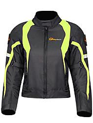 Недорогие -куртка мотоцикла женщин&усилитель; брюки костюм согреться зимой ездить на мотоцикле одежда защитное снаряжение