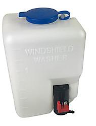 povoljno -univerzalni komplet za pranje prozora za pranje prozora automobila 12v 1.5l
