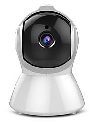 Недорогие -1080p 2-мегапиксельная камера с автоматическим слежением ip-камера sm2750-1213