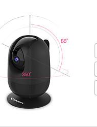 Недорогие -vstarcam c48s 1080p full hd беспроводная ip-камера видеонаблюдение wifi домашняя камера безопасности