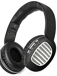 Недорогие -LITBest LX-BT031 Наушники-вкладыши Беспроводное Игры Bluetooth 4.2 С микрофоном