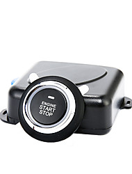 Недорогие -Авто сигнализация двигатель старлайн кнопка пуск стоп стоп RFID замок зажигания бесключевой доступ система стартера