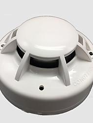 Недорогие -JTY-GD-DG311 Детекторы дыма и газа для