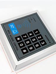 Недорогие -RFID система контроля доступа устройства безопасности машины бесконтактный входной замок