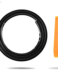 povoljno -naljepnice automobila brtvene trake nadzorne ploče za mazdu ford toyota bmw audi dodatna oprema za unutrašnjost