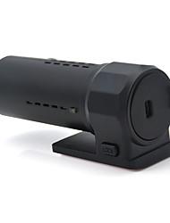 Недорогие -Мини Full HD 1080 P Автомобильный видеорегистратор Wi-Fi Dash Cam USB Авто монитор камеры