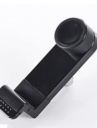 povoljno -auto klima uređaj ventilacijski držač pametni držač za mobitel iphone skalabilni nosač