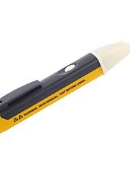 Недорогие -электрическая розетка переменного тока настенная розетка 90-1000 В детектор напряжения датчик тестер ручка светодиодный индикатор