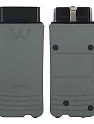 Недорогие -vas 5054a oki chip диагностический инструмент - серый207982701 для vw / audi / lamborghini vas5054 plus с oki vas 5054a wifi автомобильный диагностический инструмент автомобиль bluetooth
