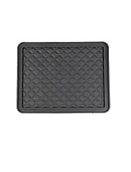 Недорогие -автомобиль пвх противоскользящая коврик орнамент подушки не нескользкие накладки приборной панели украшения