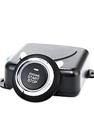Недорогие -авто сигнализация двигатель starline кнопка пуск стоп стоп rfid замок зажигания система бесключевого доступа стартер противоугонная система