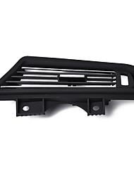 Недорогие -передняя правая решетка радиатора приборная панель кондиционера для BMW 5 серии oe 64229166884