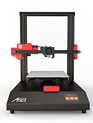 Недорогие -Anet et4 3d-модуль принтера с автоматическим выравниванием, быстрая сборка, управление с сенсорным экраном, diy печать 220 * 220 * 250 мм