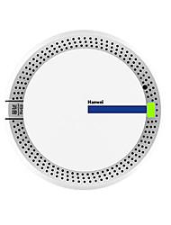 Недорогие -YB010 Детекторы дыма и газа для