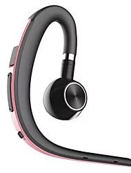 billige -LITBest 1200 Telefon Headset Trådløs EARBUD Bluetooth 4.1 Støyreduksjon