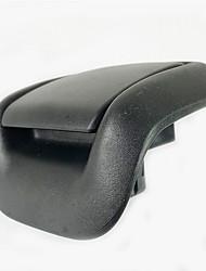 Недорогие -ручка наклона сиденья переднего пассажира 1417521 для оригинальной Ford Fiesta MK6