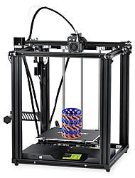 Недорогие -SC-20 3D принтер 235 * 235 * 320 0,4 мм DIY / легкая сборка / поддержка детектор накаливания