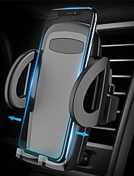 Недорогие -электроника универсальный смартфон автомобильный вентиляционный держатель