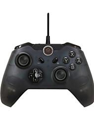 Недорогие -g8572 проводная ручка джойстика контроллера для Sony PS3 / Xbox 360 / Nintendo DS, Bluetooth портативный / новый дизайн / крутой джойстик ручка контроллера 8572 шт. блок 2,2 см USB 2.0