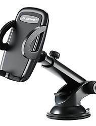 Недорогие -установленная на транспортном средстве присоска типа «два в одном» подтягивающий кронштейн центральный пульт управления кронштейн для мобильного телефона