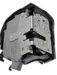 Недорогие -профессиональный мотор привода замка двери 937-857 OE 51218402540 для BMW