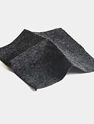 Недорогие -автомобильная полировка восковая ткань краска ремонт нуля ткань удаление автомобиля нуля ткань