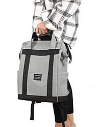 Недорогие -очень большой и высокий утолщение сумка-холодильник со льдом изолированный контейнер для доставки свежих продуктов кулер рюкзак