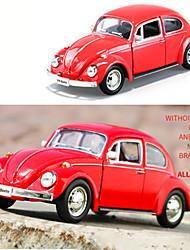 Недорогие -Машинки с инерционным механизмом Фермерская техника Автомобиль Универсальные Мальчики Игрушки Подарок