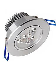LED hangulati fények