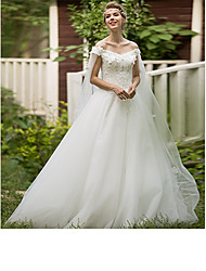 Garden / Outdoor, Wedding Dresses, Search LightInTheBox