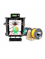 Fornitura e stampanti 3D