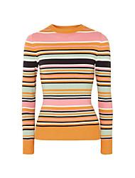damesweaters
