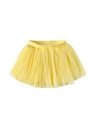 Girls' Skirts