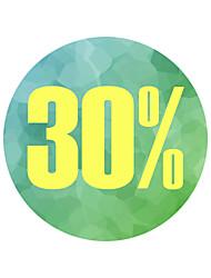 30% הנחה