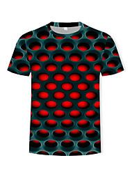 3D-herreskjorter