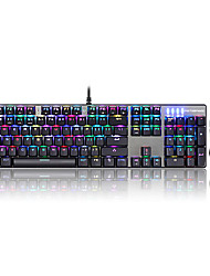 e83bbcafb12 Cheap Mice & Keyboards Online | Mice & Keyboards for 2019