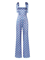 Dames jumpsuits