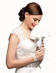 Bryllupstilbehør