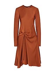 Nouveautés Robes